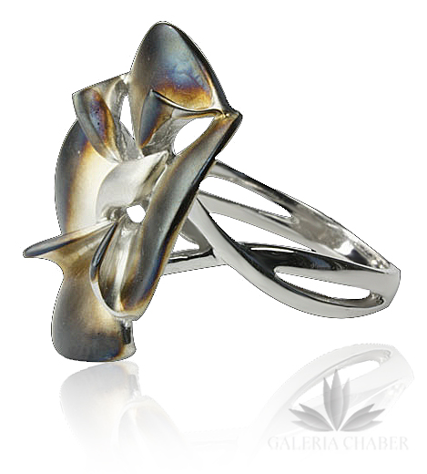 Figl Silver